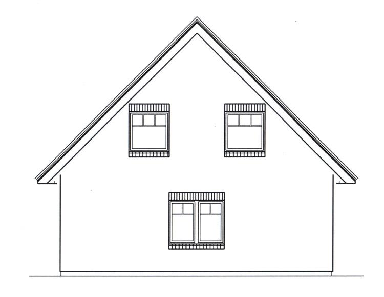 heidm hler handwerkerhaus herzlich willkommen. Black Bedroom Furniture Sets. Home Design Ideas